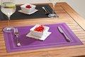 Restaurante decoração de mesa, Displaybox embalagem, Alcance, Teste LFGB