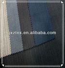 vinyl coated woven nylon polyester blend fabric