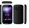 Più basso costo 3.5'' piccole dimensioni del telefono mobile android per la vendita