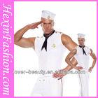 Wholesale Cheap Halloween 4XL Sex Gay Men costumes