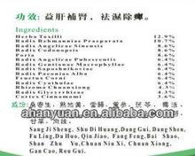 Du Huo Ji Sheng Tablets