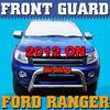 NUDGE BAR FOR FORD RANGER 2012-2013