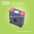 Divisão transformadores de corrente de núcleo class0 2 s IEC60044-1 aprovado