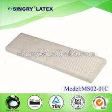 anti snoring and anti-mite latex pillow