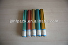 color laser transfer hot stamping foil for paper , plastic