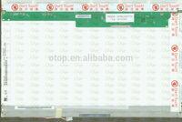 B141EW03 V5 B141EW04 V2 V4 V5 V6 14 1 inch Laptop Lcd Screen