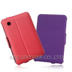 waterproof shockproof case for ipad ipad air