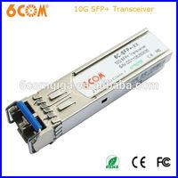 HP 10Gb SFP+ SR 455883-B21