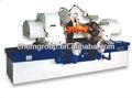 cigüeñal mq8260c de molienda de la máquina