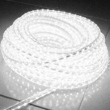 High lumen good quality 60led/meter hight brightness flexible led strip
