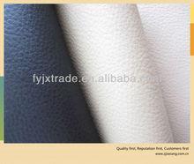 imitation microfiber leather for sofa