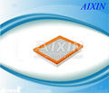 Filtro de aire para TOYOTA Prius híbrido 4-1.8L F / inj. ( 16 V ) DOHC 2ZR-FXE 2010 - 2011, Filtro de aire de 17801 - 37020