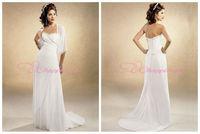 2012 fashion bridal growns hot sale wedding dresses