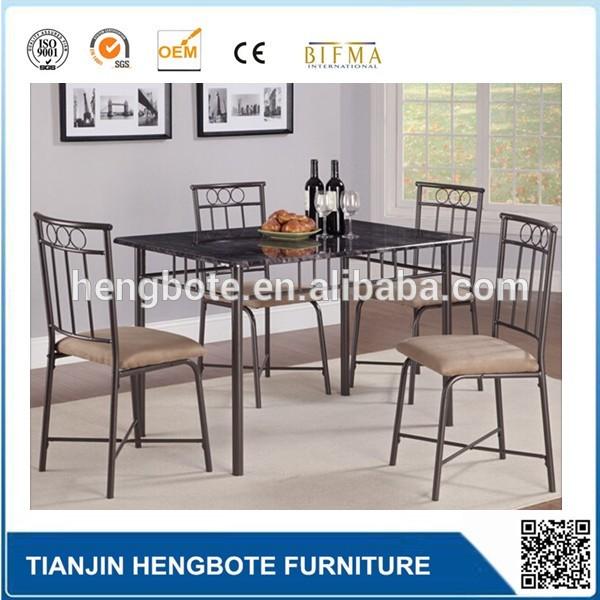Wonderful Kitchen furniture table and chair (1+6) 600 x 600 · 84 kB · jpeg