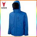 Plus tamanho xxxl clothing|wholesale x roupa xxl, xxxl fábrica de roupas