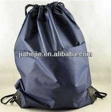 design various style cell phone belt bag