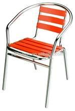 Cheap aluminum chair SV-2012