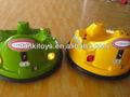 controle remoto bateria de carro elétrico para crianças