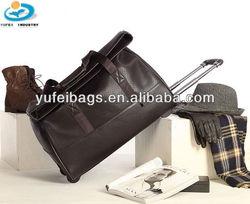 Trolley Travel Bag For Men
