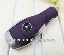 9v car charger