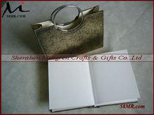 Wedding Photo Album Bag,PU Leather Album Bags,Leather handbag for Wedding Album