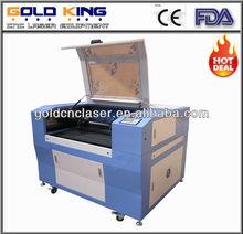 Ceramic laser engraver/Laser Printing machine