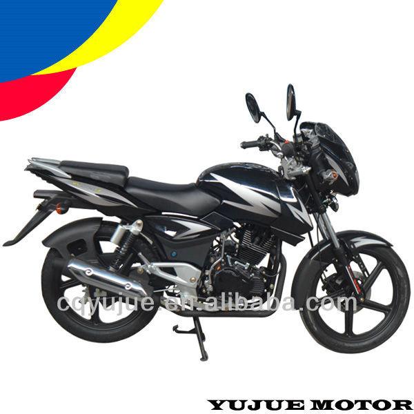 Yeni motosiklet 200cc çince/200cc motosiklet Bajaj tasarım/en iyi- satış 200cc motosiklet