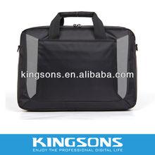 17 inch Laptop Bag,Nylon Laptop Case