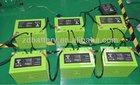 LiFePO4 E-sightseeing car Battery