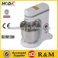 food mixer machine brands ,pastry mixer
