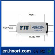 Metal Swivel USB drive flash/USB flash drive/ USB flash disk 64GB