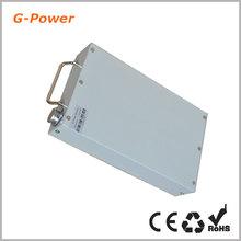 solar battery 12v 60ah,storage rechargeable batteries