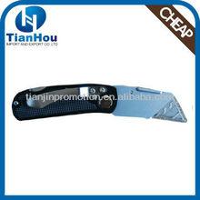 Hot Sale Practical Useful Metal Pocket Knife Wholesale