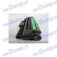 toner cartridge TYPE1475/1275 for Ricoh FAX SL315/SL350 /copier FX16/1130/1170/2210