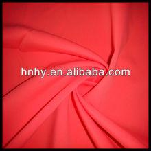 2013 Hot Sale Nylon Fabric for swimwear