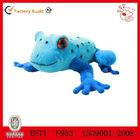Big eyes,cute ,lovely, tree frog plush toys