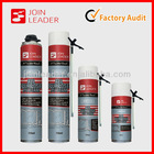 JOINFLEX 201 Spray Foam Kits