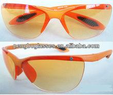 2013 kids fashion eyewear(UV400, CE & ANSI.Z80.3)