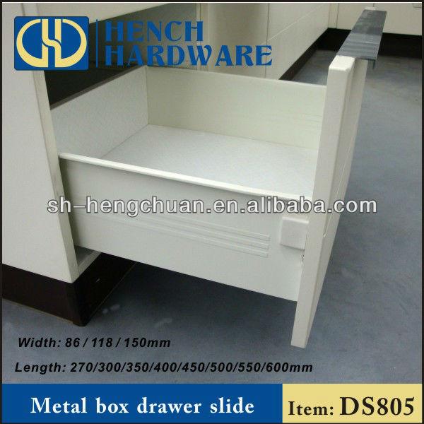New design kitchen drawer view kitchen drawer hench hardware product