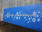 large custom printed eva/tpe yoga mats roll material
