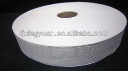 Super Absorbent Paper