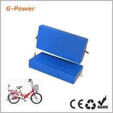 20000mah external battery,3 7 volt battery