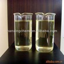 DOP/DBP modifying agent Plasticizer