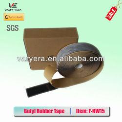Anti Tracking Rubber Sealant Tape