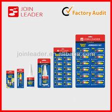 JOINQUICK 502 Cyanoacrylate Adhesive Glue