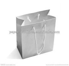 Popular wedding gift bags/ wedding organza gift bag/ large drawstring gift bagsF