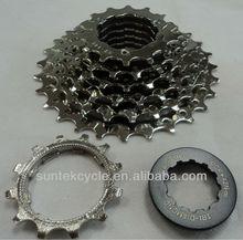 bicycle cassette freewheel FW-6207