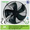 YWF4D-420 External Rotor Fan Motor