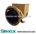 27kw/1500rpm à vapeur pour les petits diesel generator alternateur
