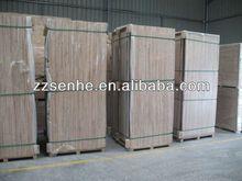 Cedar Panel Glue Edged Panels For Sale